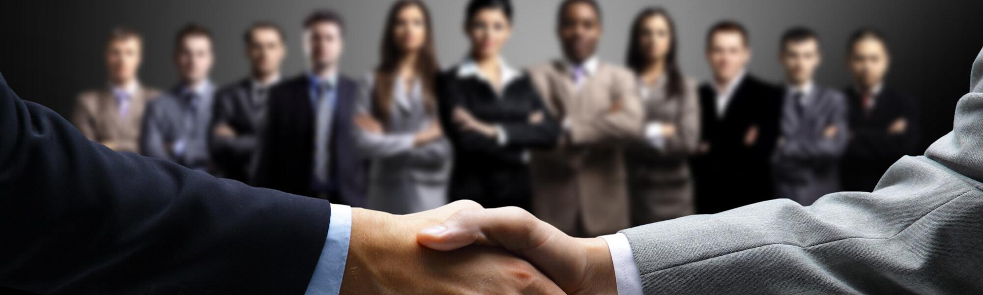 Akıllı ve Basit Yönetim Paneli